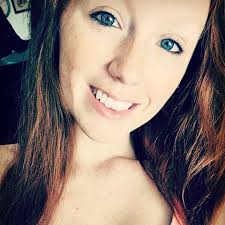 Abby Thomas