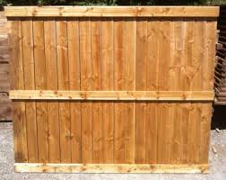 Feather Edge Panels Waney Edge Panels Willow Hurdles Manufacture Delivery Installation Colchester Essex
