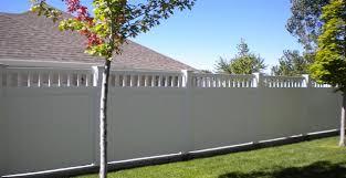 Easy Install Pvc Vinyl Fence For Sale Easy Install Pvc Fence Price Vinyl Fence Pvc Fence Fence Prices
