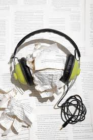 Audiobooks Are They Really The Same As Reading Chicago Tribune