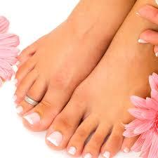 nail services savvy chic nail cote