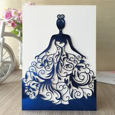 12 Unids Lote Exquisita Hermosa Nina Cumpleanos Paty Tarjetas De