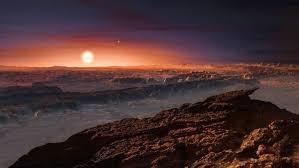 3.000 millones de posibilidades de vida | Ciencia | EL PAÍS