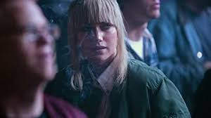 Green Room (2015) - IMDb