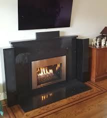 kidd fireplace for all your fireplace