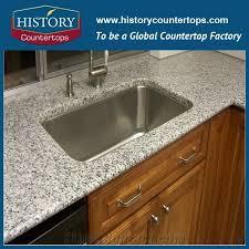 china g640 granite kitchen tops with