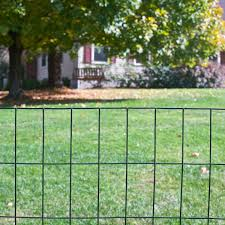 Origin Point 36 Inches X 50 Feet Black Zone Wire Garden Fence With 2 X 4 Inch Openings 36 Garden Fence Outdoor Structures Garden