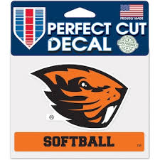 Oregon State University Car Accessories Hitch Covers Oregon State Beavers Auto Decals Pac 12 Official Online Store
