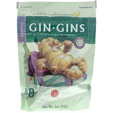 gin gins chewy ginger candy ginger people
