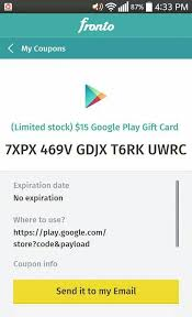 app for gift card google play and