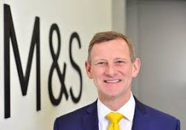 New M&S boss bids to woo small shareholders - Independent.ie