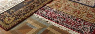 Area Rug Cleaning | Oriental Rug Cleaning in Baton Rouge
