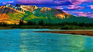 صور جمال الطبيعة اجمل بوستات لروعة الطبيعة صباحيات