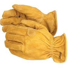 Gloves Gempler S