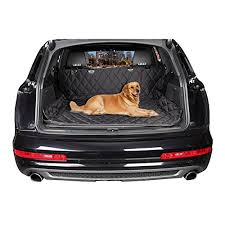 kingstar dog car seat cover for pets