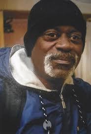 Obituary for Bernard Johnson (142099)   Bright Funeral Home