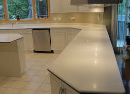 countertop services how to protect