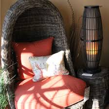 absco fireplace and patio birmingham