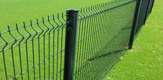 Where To Buy Wire Mesh Fence Panel