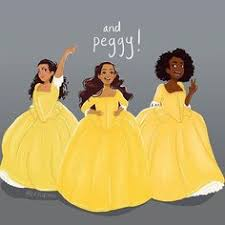 40+ Best And Peggy! :Daddy said images | and peggy, hamilton musical,  alexander hamilton