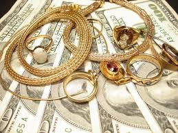 selling gold oceanside jewelers
