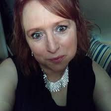 Alison Smith (alison0294) on Pinterest