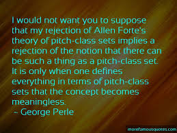 George Perle quotes: top 3 famous quotes by George Perle