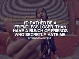 kill beth rocky quotes asap rocky quotes life quotes tumblr