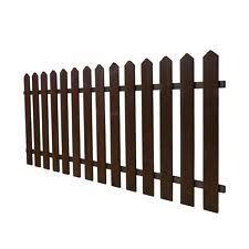 Wooden Fence Panels For Sale Shop With Afterpay Ebay