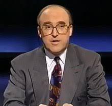 John Smith (Labour Party leader) - Wikipedia