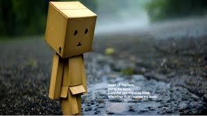 anmagine online hujan dan rindu oleh kayla aziza