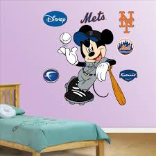 Mickey Mouse Mets Fathead 1 Disney Princess Wall Decal Room 1418197 Hd Wallpaper Backgrounds Download