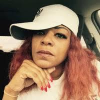 Ivy Edwards - Caregiver - Open Doors | LinkedIn