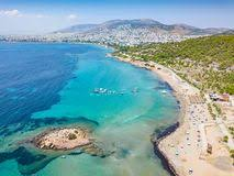 Image result for list of holiday destinations