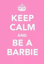 too cute wallpaper barbie inspire me