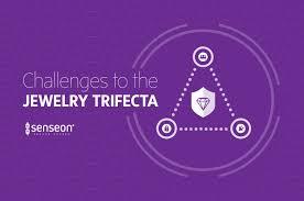 three major threats to jewelry