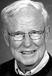 Wayne Dierker 1926 - 2015 - Obituary
