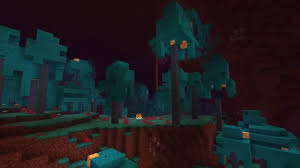 Image result for nether