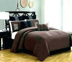agreeable log bedding sets home