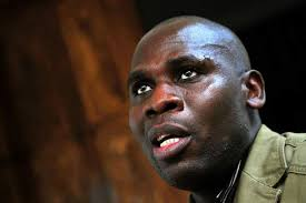 Two Malawi rights campaigners detained over fraud allegations ...