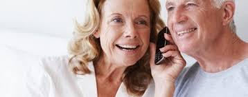 best cell phone plans for seniors 2020