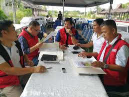 DSWD Secretary Rolando Joselito Bautista... - Department of Social ...