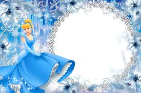 Png Cinderella Free Google Search Festa De Aniversario Da