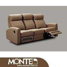 3 seat leather recliner sofa covers