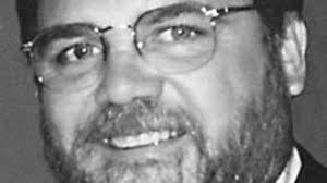 Randy Olson   Obituaries   fremonttribune.com