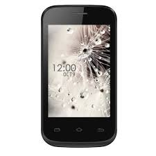 Celkon A86 Price, Specifications ...