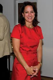 Cartier Yorkdale: juste un clou - Stacey Rosenblum