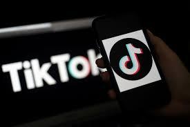 teens suing TikTok over biometric data ...