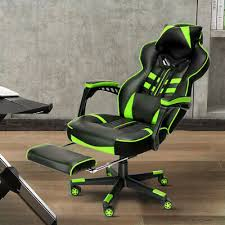 chairs high back office chair 2