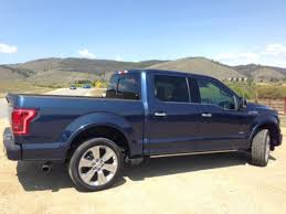 2016 ford f 150 owners debate the best